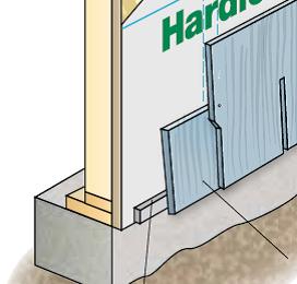 Fiber Cement Shingles 5 Proper Installation Tips From